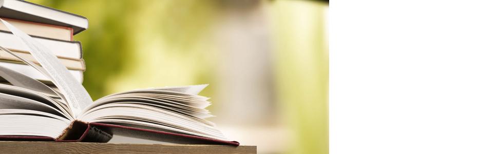 Zaktualizuj konto biblioteczne w nowym roku akademickim