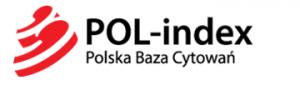 logo pol-index