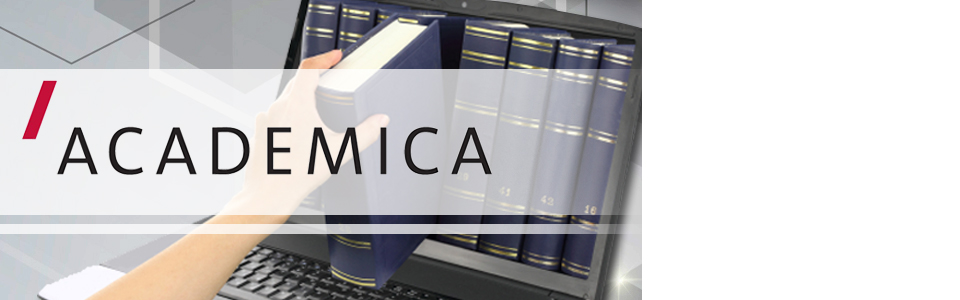 Cyfrowa Wypożyczalnia Publikacji Naukowych w Bibliotece MWSE!