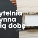 Książki elektroniczne – nowy abonament!