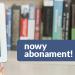 Ibuk 2020 - baner nowy abonament